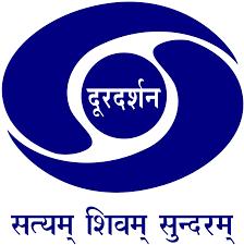 Doordarshan News Recruitment 2020: News Editor & Steno Posts Vacancies @ddnews.gov.in