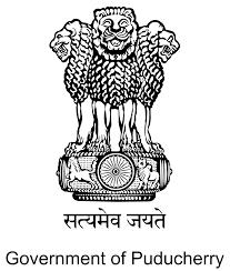 Electricity Dept Puducherry Recruitment 2021: Junior Engineer Posts Vacancies -04 Jan 2021