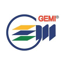 GEMI Recruitment 2020: Superintendent & Environmental Engineer Posts Vacancies @gemi.gujarat.gov.in