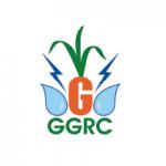 ggrc-logo
