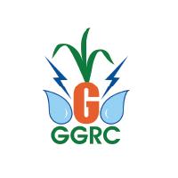 GGRC Recruitment 2021: Junior Officer Posts Vacancies -03 Feb 2021