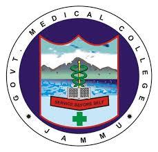 GMC Doda Recruitment 2020: Junior Resident Posts Vacancies @gmcdoda.in