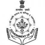 goa-government-logo