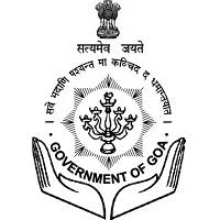 Goa Medical College Recruitment 2021: MTS, LDC & Steno Posts Vacancies -20 Apr 2021