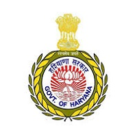 haryana-government-logo