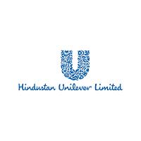 hul-logo
