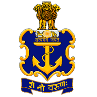 indian-navy-logo