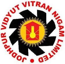 JVVNL Recruitment 2020: Technical Helper Posts Vacancies -28th Feb 2021