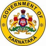 karnataka-government-logo