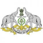 kerala-government-logo