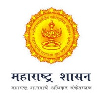 maharashtra-government-logo