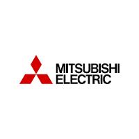 mitsubishi-electric-logo