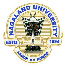 Nagaland University Recruitment 2021: Driver Post Vacancy -12 Feb 2021