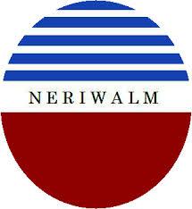 NERIWALM Recruitment 2020: Teaching & Non Teaching Posts Vacancies @neriwalm.gov.in