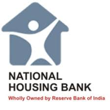 NHB Recruitment 2020: Consultant Posts Vacancies @nhb.org.in