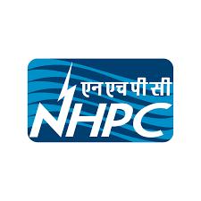 NHPC Recruitment 2020: Apprentice (ITI) Posts Vacancies -17 Dec 2020