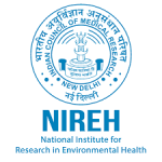 nireh-logo