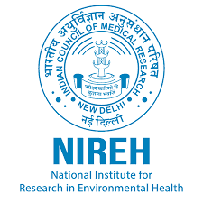 NIREH Recruitment 2020: SRF/JRF/Project Technician Posts Interview On 14th August 2020