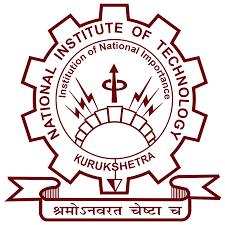 NIT Kurukshetra Recruitment 2020: Junior Research Fellow (JRF) Posts Vacancies @nitkkr.ac.in