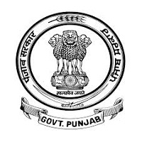 punjab-government-logo