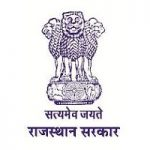 rajasthan-government-logo