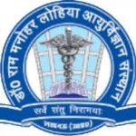 rmlims-logo