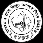 rvunl-logo