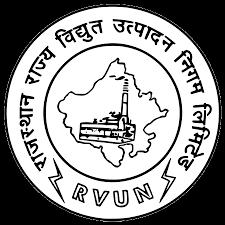 RVUNL Vacancy 2021: Engineer, Chemist & Informatics Assistant Posts Vacancies -16 Mar 2021