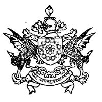 sikkim-government-logo