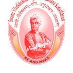 svyasa-logo