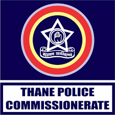 Thane Police Recruitment 2020: Legal Officer Posts Vacancies @thanepolice.gov.in