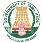 tn-government-logo