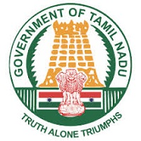 tn-government-logo