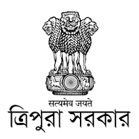 TPSC Result 2020: Sub-Inspector Interview Result @tpsc.gov.in