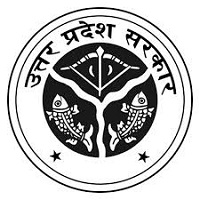 up-government-logo