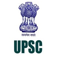 UPSC Call Letter 2020: Civil Services (IAS) Prelims Call Letter @upsc.gov.in