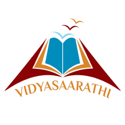 Vidyasaarathi Scholarship 2020: Status, Online Form, Eligibility & Amount