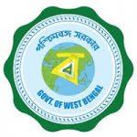 wb-government-logo