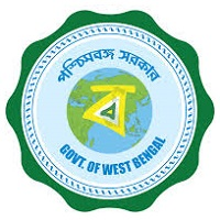 WEBCSC Recruitment 2021: Manager & Officer Posts Vacancies -11 Mar 2021