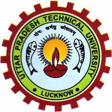 aktu-logo
