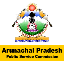 APPSC Recruitment 2020: Sub Inspector (IRBn/Civil Police) Posts Vacancies @appsc.gov.in