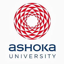 Ashoka University Admission 2020: UG Courses Eligibility & Application Form
