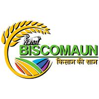 BISCOMAUN Recruitment 2020: Salesman & Marketing Officer Posts Vacancies @biscomaun.co.in