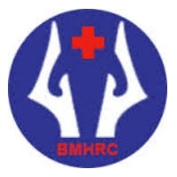BMHRC Recruitment 2020: Contractual Scientist-B Posts Vacancies @bmhrc.ac.in