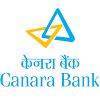 canara-bank-logo-100x100