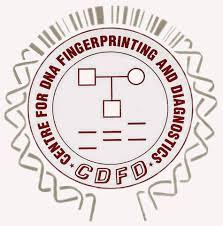 CDFD Hyderabad Recruitment 2020: RA/ SRF/ JRF/ Scientist Posts Vacancies @cdfd.org.in