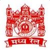 central-railway-logo