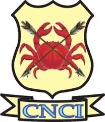 CNCI Kolkata Recruitment 2021: Staff Nurse & Specialist Officer Posts Vacancies -18 Mar 2021