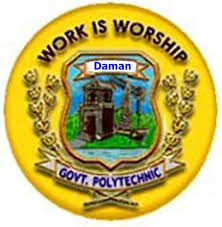 Daman Polytechnic Admission 2020: Diploma Courses Eligibility & Application Form
