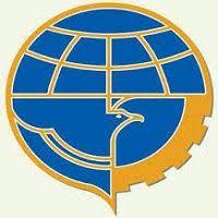 DGCA Recruitment 2021: Consultant Posts Vacancies -30 Apr 2021